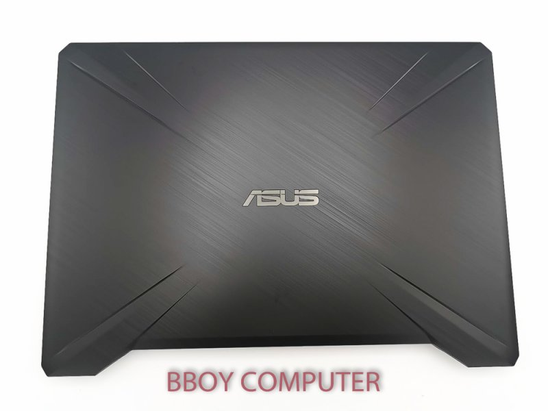 ASUS COVER A-B บอดี้กรอบจอ ASUS TUF GAMING FX505DT