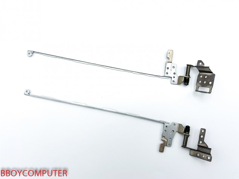 HINGES ACER บานพับจอ ACER Aspire AN515-42